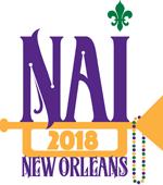 NAI-2018-logo