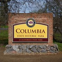 columbiaStatePark