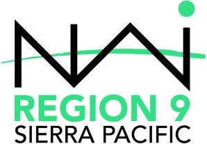 region 9 hi-res-cmyk