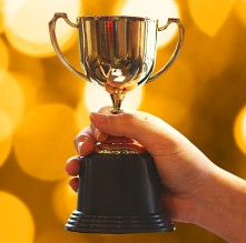 Cropped Award SHUTTER