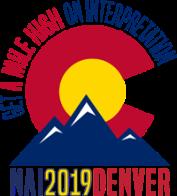 NAI2019-logo